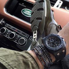 9ef5b3b49dd Blog dos carros mais potente e mais caros do mundo - entre no mundo dos  ricos