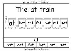 cat bat hat mat rat - Google Search