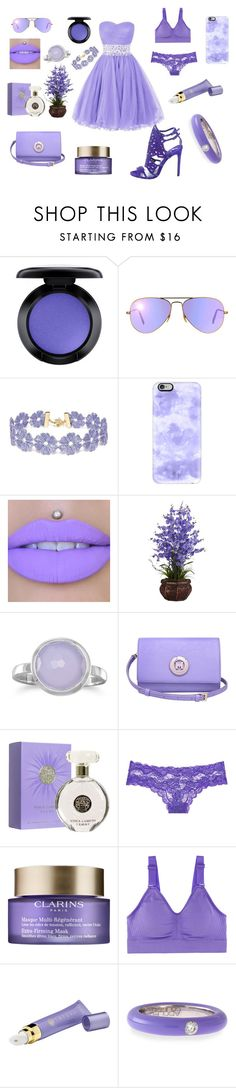 """Untitled #244"" by pausteja ❤ liked on Polyvore featuring beauty, MAC Cosmetics, Ray-Ban, BaubleBar, Casetify, BillyTheTree, Metrocity, Vince Camuto, Victoria's Secret and Tatcha"