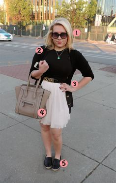 Fashion on Pinterest | Moschino, Prada Sunglasses and Ted Baker