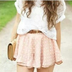 Cuutee outfit
