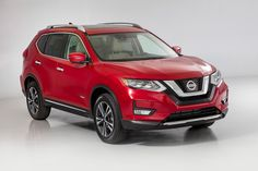 2017-nissan-rogue-msrp-red-colors