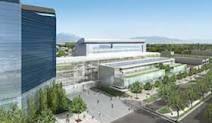 Innovation Center :-)