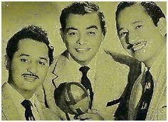 johnny albino y el trio san juan - Google Search