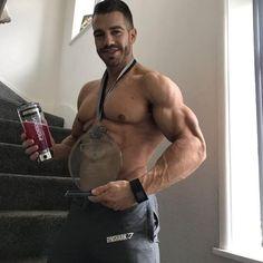 Simon Johnston – PROMiXX USA Adam Gemili, 110m Hurdles, Team Gb Olympics, Protein Shaker Bottle, Heavyweight Boxing, Wwe World, Commonwealth Games, Olympic Athletes, Olympians