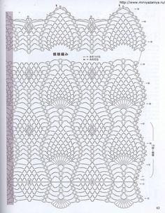 tn_3a.jpg (1549×2000)