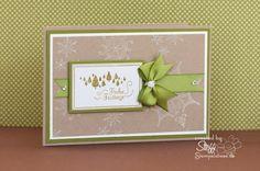 weihnachtskarte-schoene-bescherung-stampin-up-081110