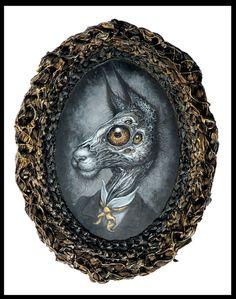 Maddox Copely by larkin-art on deviantART