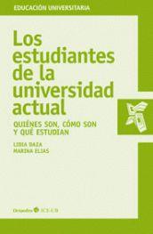 http://mezquita.uco.es/record=b1851306~S6*spi