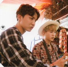 Image discovered by 𝒿ℯ𝓈𝓈. Find images and videos about kpop, bts and korean on We Heart It - the app to get lost in what you love. Jung Hoseok, Kim Namjoon, Kim Taehyung, Seokjin, Foto Bts, Bts Photo, Bts Suga, Jhope, K Pop
