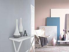 Dein Wunschfarbenkonfigurator – Lass Dir die passende Farbe mischen. Einfach deine Wunschfarbe konfigurieren, bei KOLORAT online bestellen und liefern lassen.