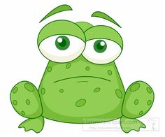 Search Results - Search Results for Frog Pictures - Graphics ...