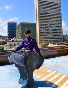 Music Videos, Harem Pants, Gay, Fashion, Moda, Harem Jeans, Fashion Styles, Harlem Pants, Fashion Illustrations