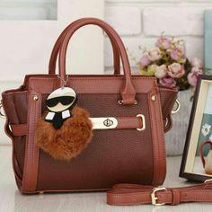 Tas Wanita Branded · Diy Handbag 2408715df1
