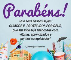 Happy Birth, Congratulations, Birthday, Rihanna, Pasta, Happy Birthday Sms, Happy Birthday Teacher, Happy Birthday Cousin, Proverbs