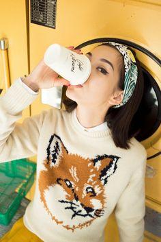 Laundry Style .....♥
