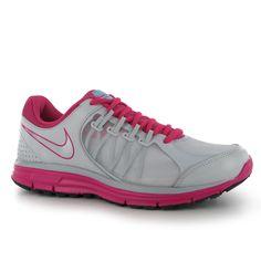Nike Lunar Forever 2 Ladies (214371-21437132)