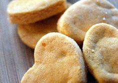 Sweet Potato Toddler Snacks