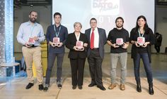 El fin de año se acerca y con él, la gala de entrega de los grandes premios de las apps en España: The App Date Awards. En esta sexta edición celebrada en Espacio Fundación Telefónica, Badi, también conocida como el Tinder de los pisos compartidos, se ha alzado con el galardón a la Mejor App Española de 2015.