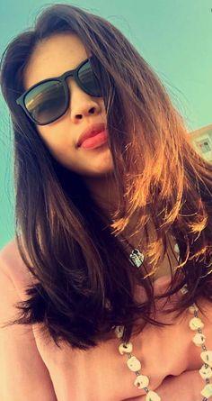 Jan 2016 - Hey there beautiful :D ♡ ♡ ♡ Maine Mendoza, Alden Richards, Filipina Beauty, Better Half, Girl Crushes, Pretty Face, Film Festival, Sunglasses Women, Actresses