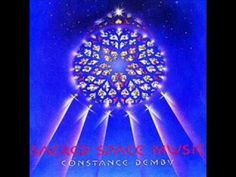 Constance Demby   The Longing