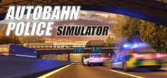 Autobahn Police Simulator 2 PC Game Free Download Full Version Is Here Now. It's A Simulation Full PC Game Free Download, Highly Compressed PC Game Download