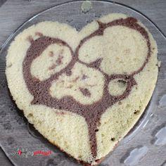 Die 114 Besten Bilder Von Lumara Decorating Ideas Cupcake Cakes