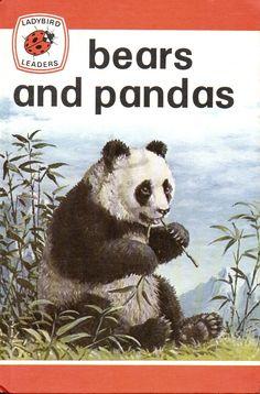 https://www.arranalexander.co.uk/ekmps/shops/macduffdave/images/bears-and-pandas-vintage-ladybird-book-leaders-series-737-first-edition-matt-hardback-1979-7330-p.jpg