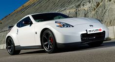 Nissan Stages U.S. Debut of Juke NISMO, 2014 370Z NISMO and GT-R Track Edition in Chicago - Carscoop