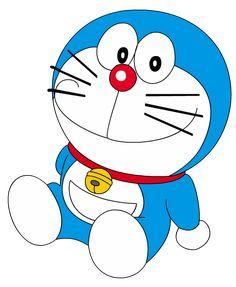 ''Doraemon'' sticker on plane. (Doraemon=a robotic cat who travels back in time). Cartoon Disney, Doremon Cartoon, Disney Xd, Cartoon Characters, Disney Wiki, Doraemon Wallpapers, Hd Anime Wallpapers, Cute Wallpapers, Wallpaper Hp