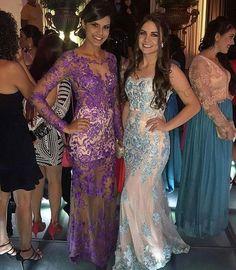 Vestidos feito pelo atelie @maisontrajesfinos para essas formandas lindas ❤❤❤❤❤ . Seu sonho estará em ótimas mãos❣ . Entrem em contato pelo ou pelo @maisontrajesfinos 📱(88) 99414 8963 whatsaap  @maisontrajesfinos👈 @maisontrajesfinos👈 @maisontrajesfinos👈  @maisontrajesfinos👈  #deliriodenoiva #noivinha #noivas #noivadoano #vestidodenoiva #vestido #dress #atelie #casamento #casei #voucasar #penteado #penteadodenoiva #makeup #make #maquiagem #princesa #photo #grinalda #cerimonialista