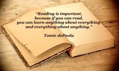 The Many Benefits of Reading Books Reading Benefits, Ashford University, Student Login, Roald Dahl, Books To Read, Reading Books, Favorite Quotes, Cards Against Humanity, Teaching