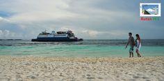 Inserta en el mar caribe, Isla mujeres te espera durante todo el año con su selva tropical, delfines, tortugas y lobos marinos. Información turística aquí: http://www.rutas365.com/es-mexico-isla-mujeres-atractivos-turisticos/