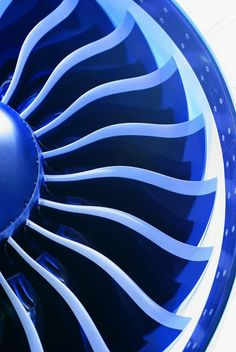 Space in Images - 2012 - 11 - Current turbine blades