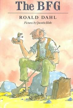 Kidsnatched from her orphanage by a BFG (Big Friendly Giant), who spends his life blowing happy dreams to children, Sophie concocts with him a plan to save the world from nine other man-gobbling cannybull giants.