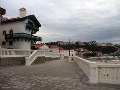 São Pedro de Moel - great place for shooting! contact us - www.productionportugal.com