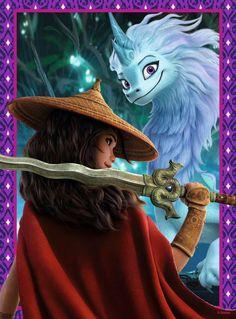 New Disney Movies, Film Disney, Disney Nerd, Dragon Birthday, Dragon Party, Dragon Movies, New Disney Princesses, Alvin And The Chipmunks, Disney Princess Pictures