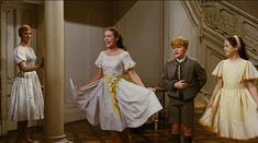 Sound of Music - I'd like to stay and taste my first champagne Sound Of Music Movie, Music Do, Liesl Sound Of Music, Music Pictures, Star Pictures, Edgar Allan Poe, Music Dress, Broadway Costumes, Groomsmen