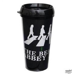 The Beatles - Travel Mug