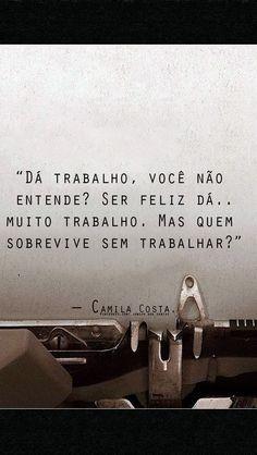 _Camila Costa, Mas Quem sobrevive sem  isso..  Quem?   https://br.pinterest.com/dossantos0445/al%C3%A9m-de-voc%C3%AA/