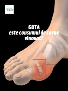 Life Care, Health, Home, Diet, Health Care, Salud