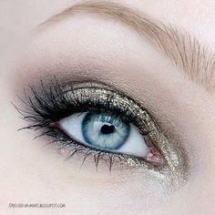UTOPIA https://www.makeupbee.com/look.php?look_id=86780