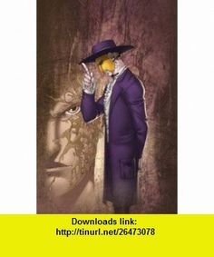 Anita Blake Vampire Hunter - Guilty Pleasures #5 Laurell K. Hamilton ,   ,  , ASIN: B000PE4HMI , tutorials , pdf , ebook , torrent , downloads , rapidshare , filesonic , hotfile , megaupload , fileserve