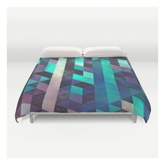 Cryxxstyllz Duvet Cover ($129) ❤ liked on Polyvore featuring home, bed & bath, bedding, duvet covers, king size bedding, king size duvet, lightweight duvet, beige duvet and microfiber duvet