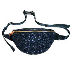 Midnight Sky Bum Bag