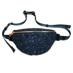 Midnight Sky Bum Bag