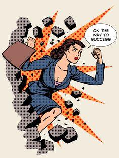 Näillä viidellä taidolla olet timanttia työmarkkinoilla