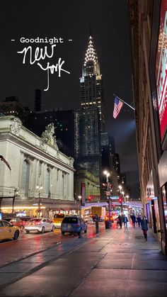 New York Life, Nyc Life, City Aesthetic, Travel Aesthetic, New York City Pictures, A New York Minute, Nyc Instagram, New York City Travel, Paris City