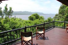 Cape Vidal - Accommodation in St Lucia Wetlands. St Lucia Resorts, Kwazulu Natal, Holiday Resort, The Dunes, Log Cabins, Campsite, Beautiful Homes, Beach, Places