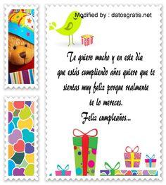 saludos feliz cumpleaños para compartir en facebook,poemas de feliz cumpleaños para compartir en facebook; http://www.datosgratis.net/mensajes-de-cumpleanos/